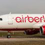 Airbus A320-214 HB-IOP