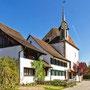 Gallus-Kapelle