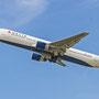 Boeing 767-332 ER N184DN