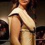 Jennifer Lopez Abendrobe