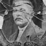 Дуванов Сергей Матвеевич, род. ок. 1892 г.