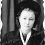 Трибунская Зоя Андреевна. 1954 г.