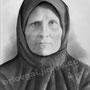 Трибунская (в девичестве Гусева) Елена по прозвищу «Мамаша». 1920-е годы