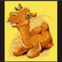 Camella - Revista Billiken