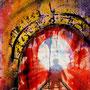 """""""El guardavías"""" de Charles Dikens"""