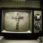 Jesusi Television