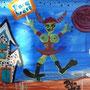 Pippi Langstrumpf - by Don2007