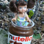 Marcela Nutella