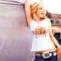 Madonna loves Jesusi-Style