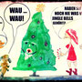 Jingle Bells - by DON13
