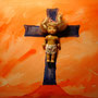 Jesusi von Nazareth