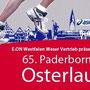 Paderborn Osterlauf 2011