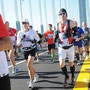 New York Marathon 2011 - Daniel Sean Kaiser - Verrazano-Narrows-Bridge