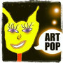 ART POP - by Don
