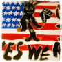 YES WE BLACK - by Don