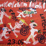 Muckelchen Wohlfühl-Puff, Lottertal-Schwetzingen - Friday 23:05 MEZ