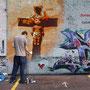 Jesusi Graffiti