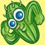 Cheerful Cactus