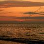 Sonnenuntergang Nr.0161