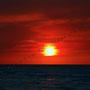 Sonnenuntergang Nr.0166