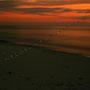 Sonnenuntergang Nr.0162
