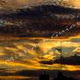 Sonnenuntergang Nr.0478