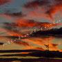 Sonnenuntergang Nr.0479