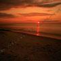 Sonnenuntergang Nr.0158