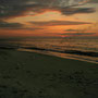 Sonnenuntergang Nr.0160