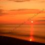 Sonnenuntergang Nr.0157