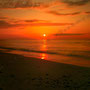 Sonnenuntergang Nr.0164