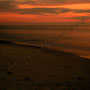 Sonnenuntergang Nr.0163