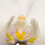 Orchidee Nr.0621