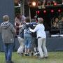 NIG Rock Festival 2010 - Jah Gwaan