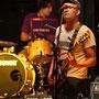 NIG Rock Festival 2010 - Ska Wars