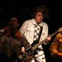 NIG Rock Festival 2010 - Flying Cucumbers