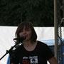 NIG Rock Festival 2010 - Rebels of Future
