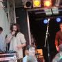 NIG Rock Festival 2010 _Jah Gwaan (2)