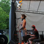 NIG Rock Festival 2010 _Sideways