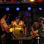 NIG Rock Festival 2010 - Always Wanted War