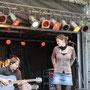 NIG Rock Festival 2010 _Sideways
