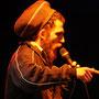 NIG Rock Festival 2010 - Jah Gwaan (3)