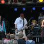 NIG Rock Festival 2010 - thejesushaircut