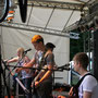 NIG Rock Festival 2010 - Polychrome
