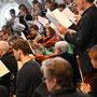 Kirchenchor Sursee