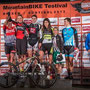 City Sprint Biketestival Brixen