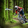 Enduro World Series Schootland/Tweedlove Festival