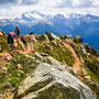 Enduro World Series Whistler - Canada