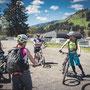 VAUDE Bike Camp Kirchberg - Pic: Sportograf
