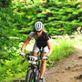 3. Platz Bike Marathon Bad Wildbad